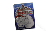 A Manatee Christmas book