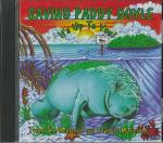 Saving Paddy Doyle Parrot Head CD