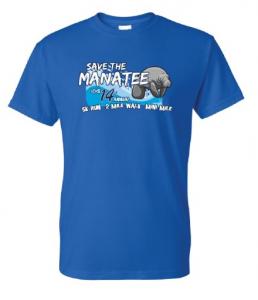 14th Annual Official SMC 5K Race Adult T Shirt