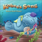 Kobee's Song CD