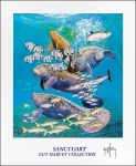 Guy Harvey Poster
