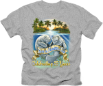 35th Anniversary SMC Youth T-Shirt